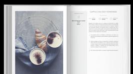 Il tuo libro di ricette