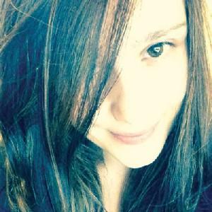 Claudia Ambu