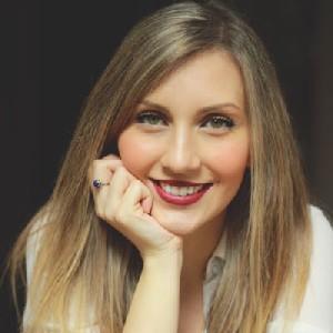 Alice Currado