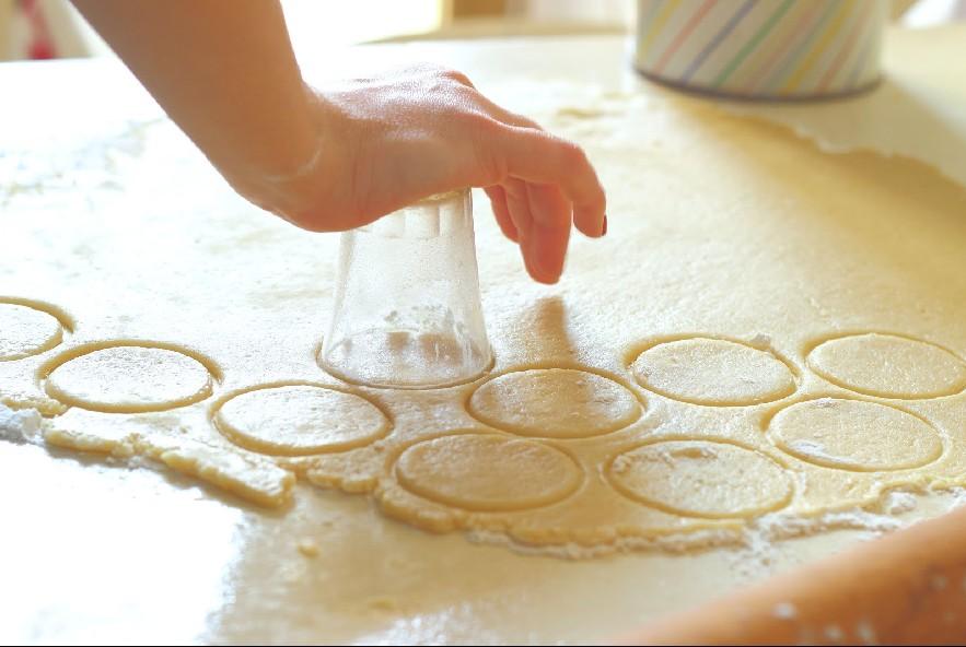 Biscotti - Step 3 - Immagine 1