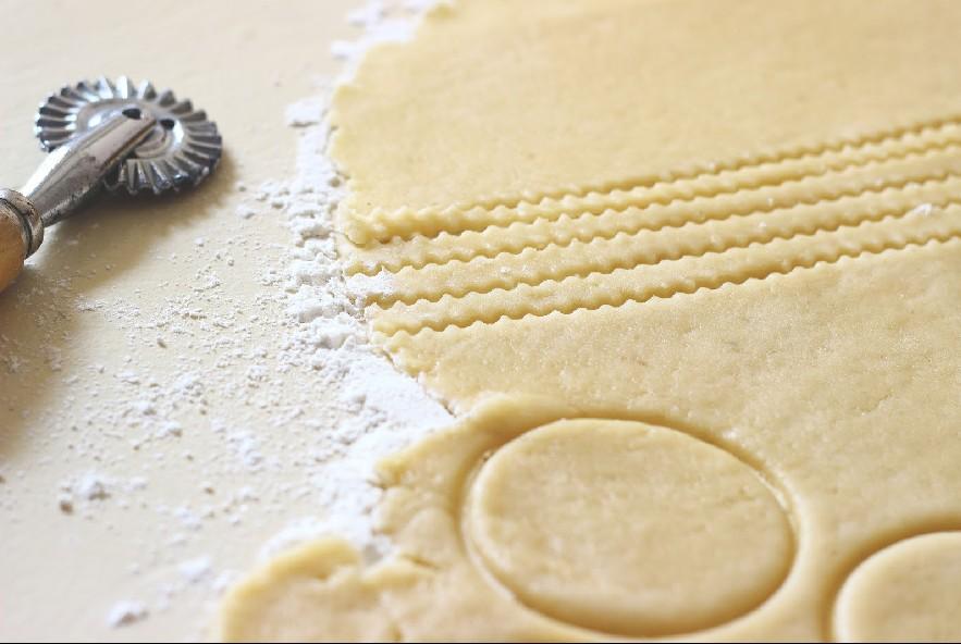 Biscotti - Step 3 - Immagine 2