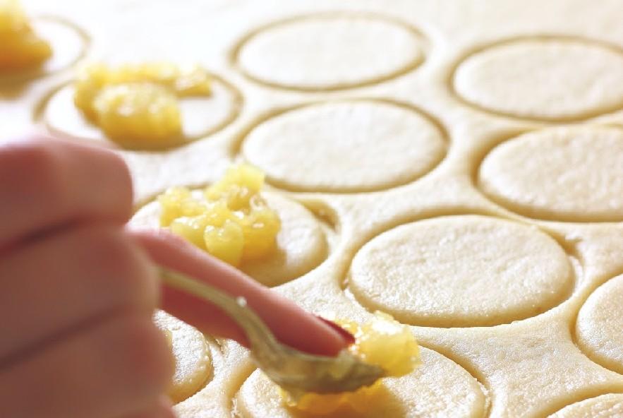 Biscotti - Step 4 - Immagine 1