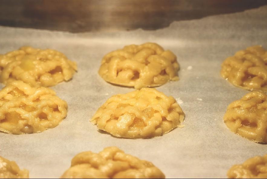 Biscotti - Step 5 - Immagine 1
