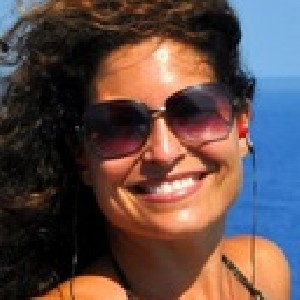 Lidia Napolitano