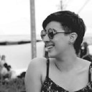 Alessia Castiglione