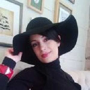 Cinzia Cremonesi