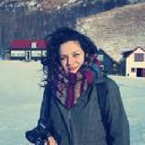 Agnese Lori