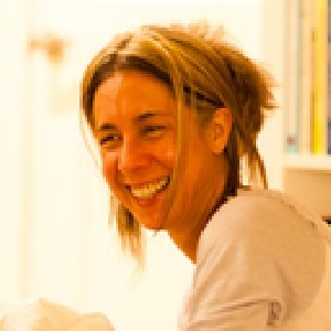 Roberta Mancini