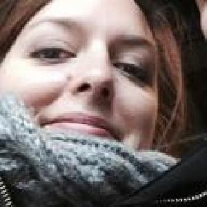 Sonia Fanucci
