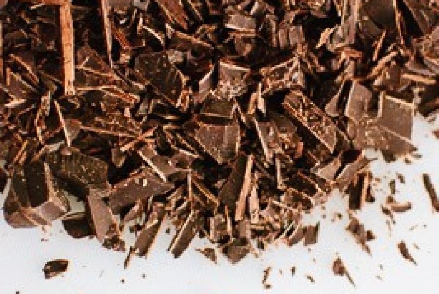 Brownies - Step 5 - Immagine 1