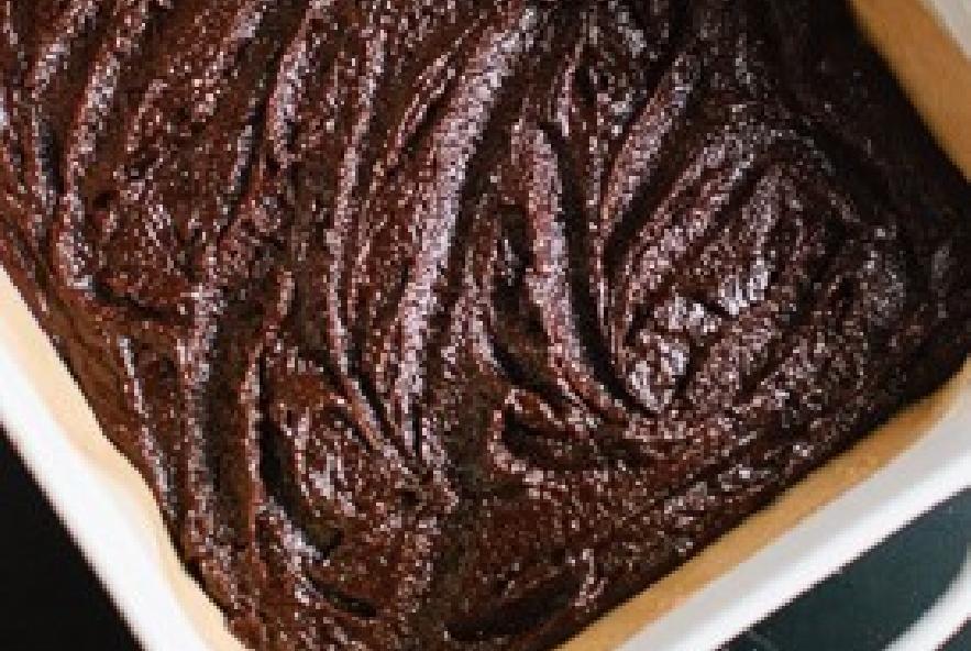 Brownies - Step 6 - Immagine 1