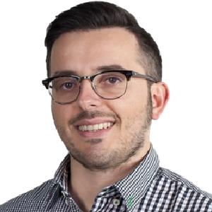 Fabrizio Giornet