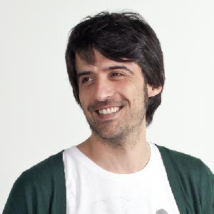 Alessandro Piemontese