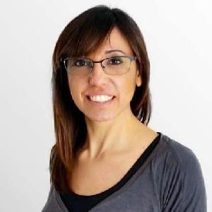 Sandra De Luca