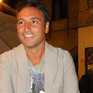 Vincenzo Autuori