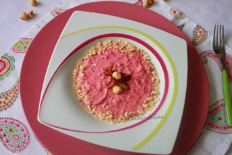 Riso rosa - Step 4 - Immagine 1