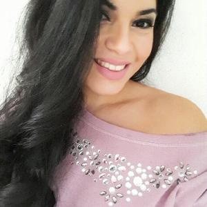 Sanny Di Blasi