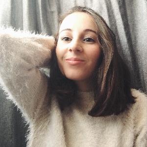 Jasmine Mottola