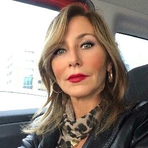 Renata Perez