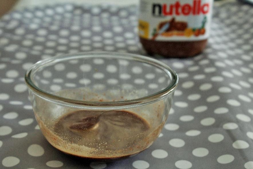 Crema al caffè - Step 1 - Immagine 1