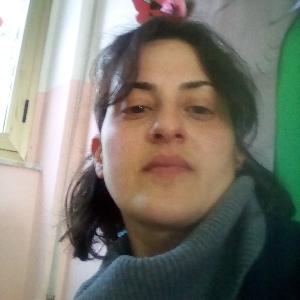 Melissa Sirianni