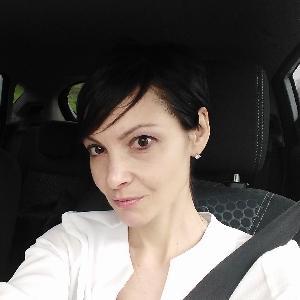 Alessandra Cretacci
