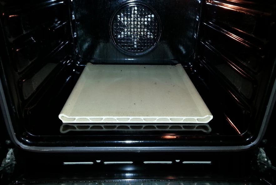 La pizza - Step 6 - Immagine 1