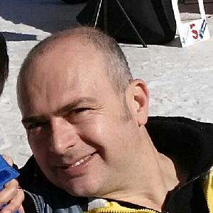 Ignazio Blanco