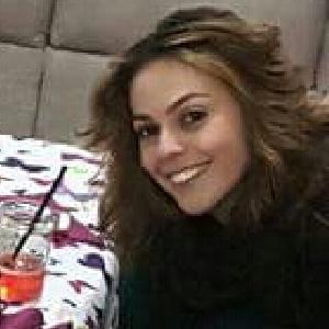 Sara Calo