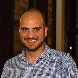 Antonio Gazziero