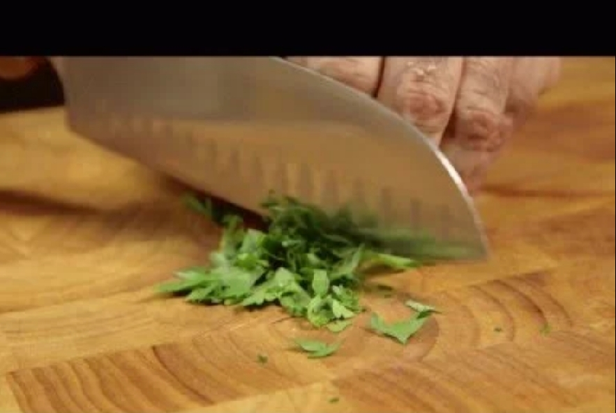 Orecchiette con pomodorino ciliegino e tonno - Step 5 - Immagine 1