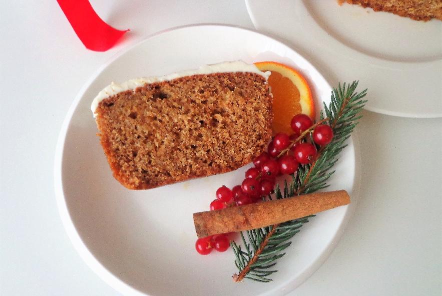 Torta al miele con crema al mascarpone - Step 4 - Immagine 1