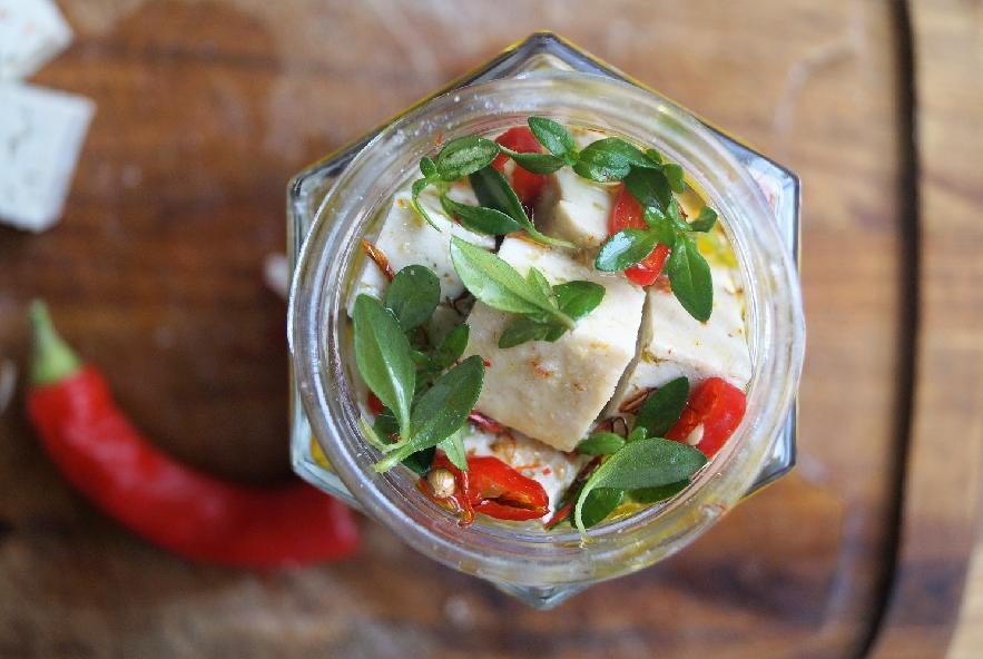 Tofu si, ma con gusto - Step 5 - Immagine 1
