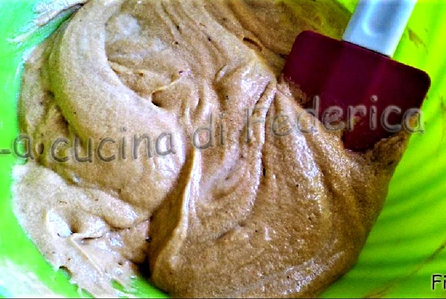Cupcakes delicati al limone - Step 2 - Immagine 1