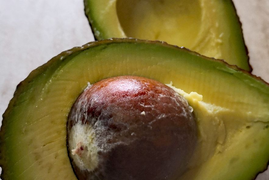 Salsa guacamole - Step 1 - Immagine 1