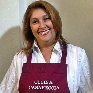 Maria Rosaria De Luca