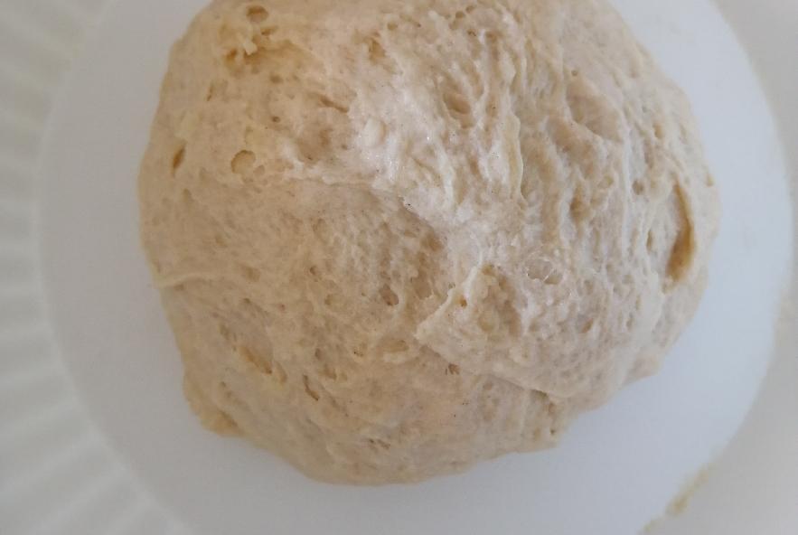 Torta rustica zucchine, provola e patate - Step 1 - Immagine 1