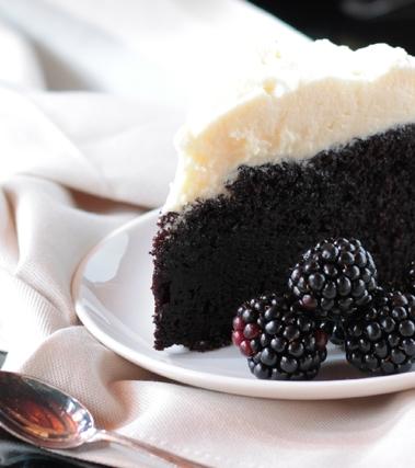 Guinness cake: torta alla guinness