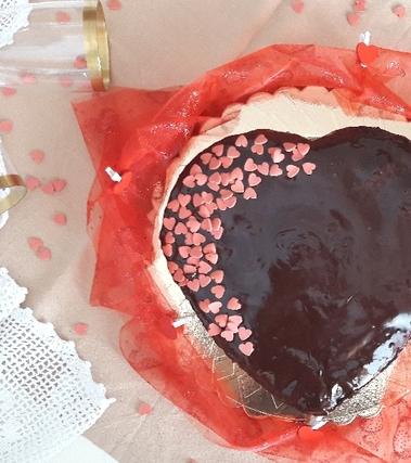 Brownies al cioccolato fondente e peperoncino