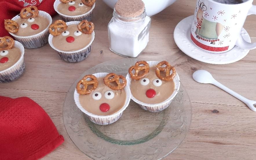 Muffins Renna