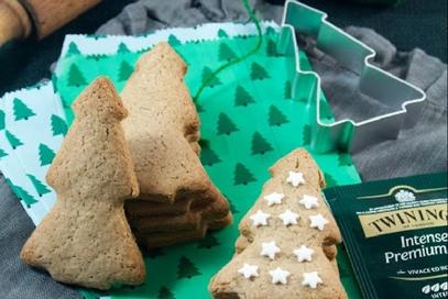 Biscotti al farro e avena fatti in casa