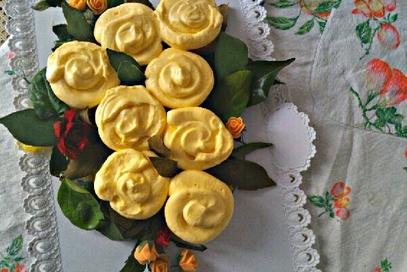 Dolce bouquet