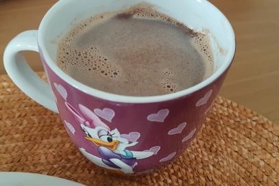 Cioccotella